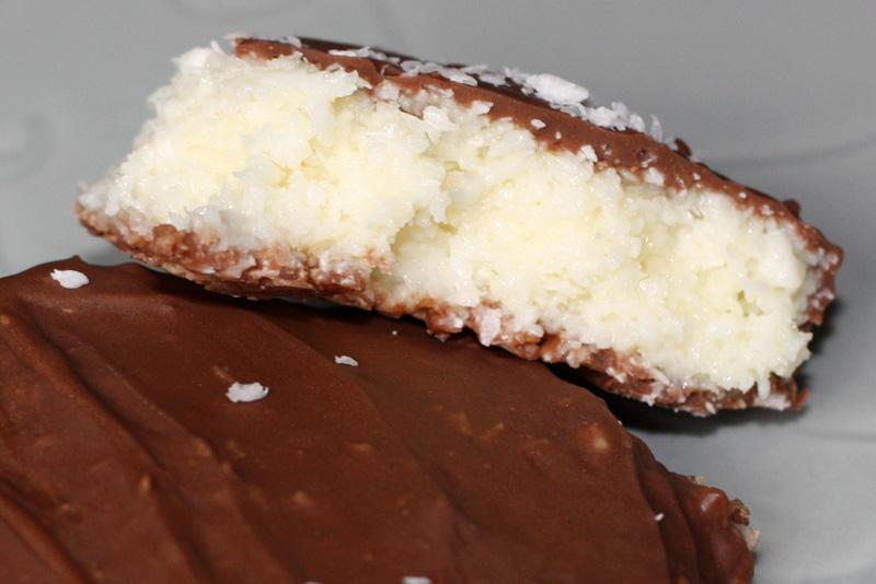 chocolat noix de coco recette chocolat noix de coco type. Black Bedroom Furniture Sets. Home Design Ideas