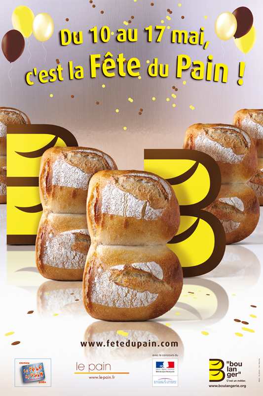 http://www.recette-dessert.com/IMG/jpg/affiche-fete-du-pain-2010.jpg