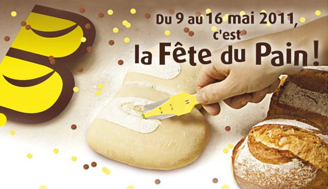http://www.recette-dessert.com/IMG/jpg/fete-du-pain-2011.jpg