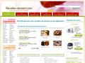Recette-dessert.com