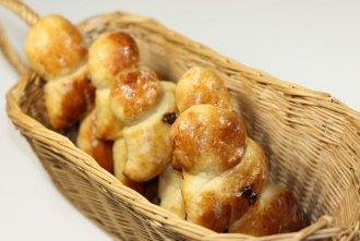 http://www.recette-dessert.com/local/cache-vignettes/L330xH221/arton1390-66d85.jpg