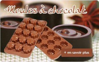 moules-chocolat.jpg
